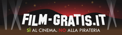film di sessualità ciat gratuite