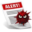virus_alerts11