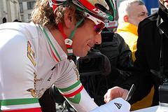 Filippo Pozzato