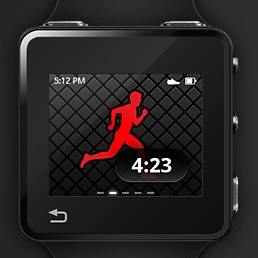 motoactv 21 Lets Get Physical! Tips To Greater Fitness