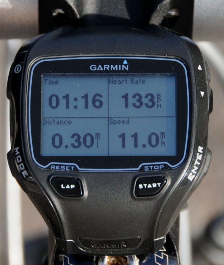 garmin910xt-bike