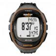 timex-ironman-run-trainer-gps-1