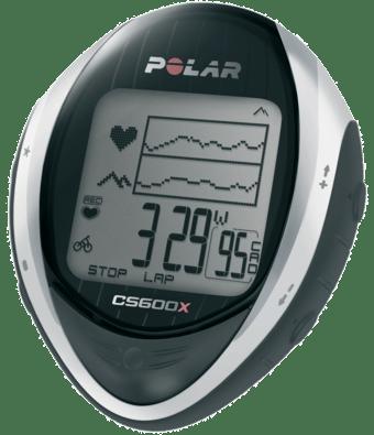 Polar-Cs600X
