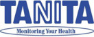 Logo Tanita