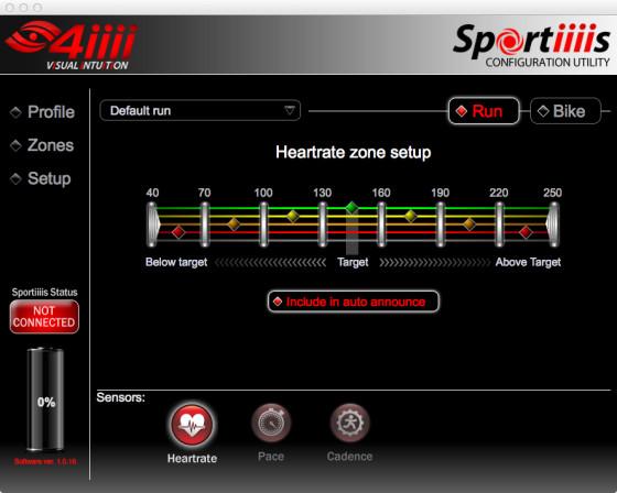 Sportiiiis-configuration-utility