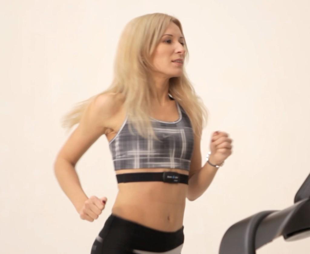 beets-BLU-treadmill-run