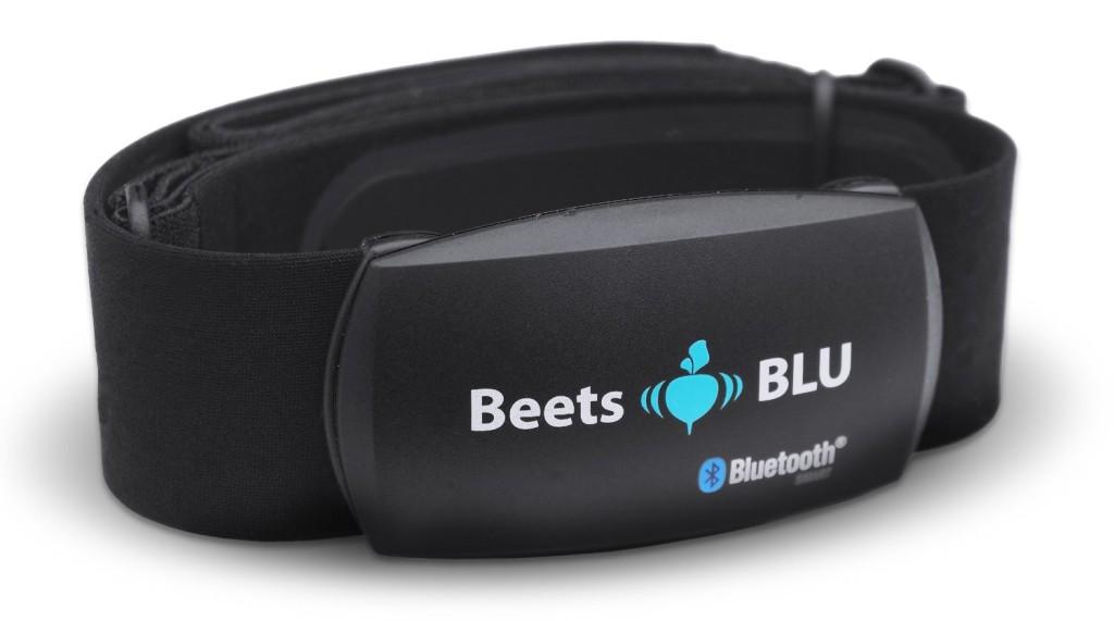 beets-blu-big