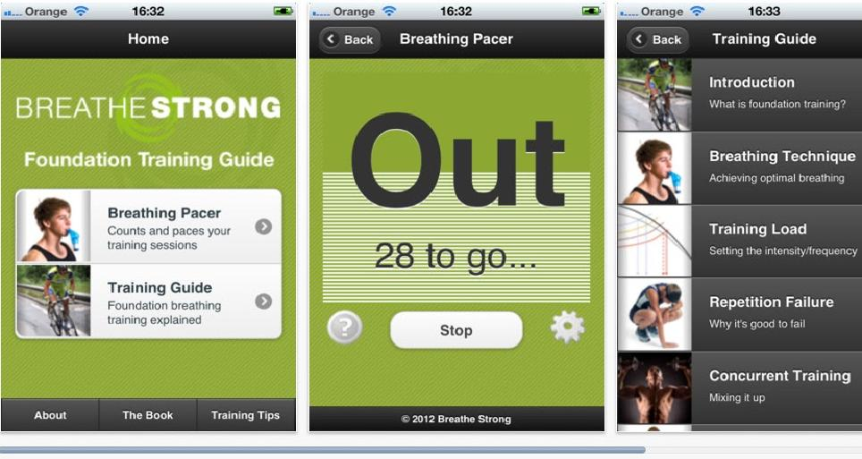breathing-training-breath-strong-iphone-app
