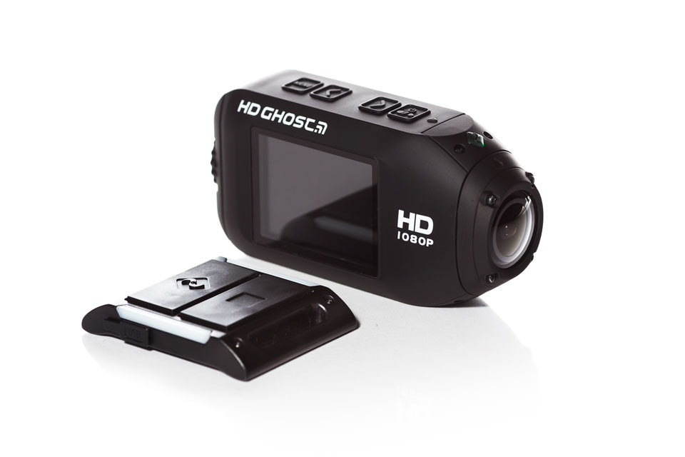 Drift HD Ghost3