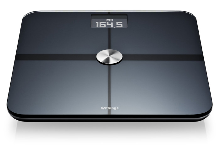 Smart-Body-Analyzer-WS50