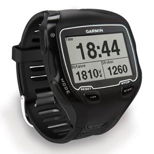 garmin-910xt