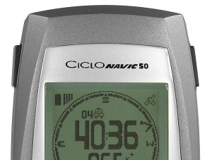CicloNavic50