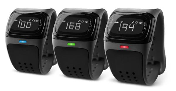 mio-alpha-heart-rate-watch
