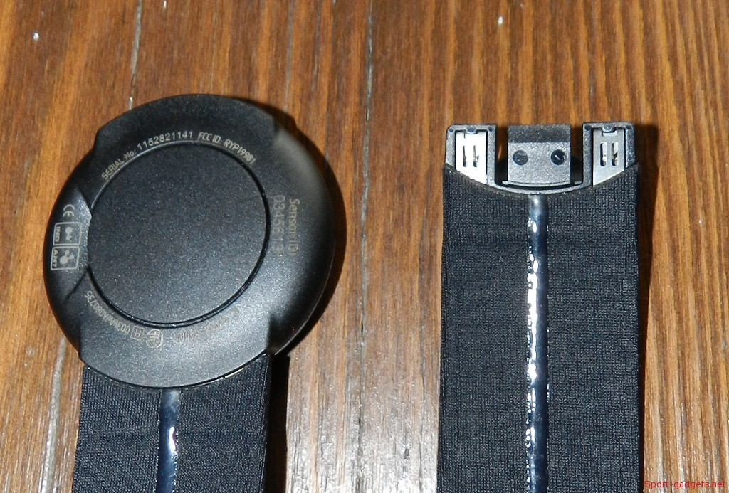 suunto-dual-confort-belt-back