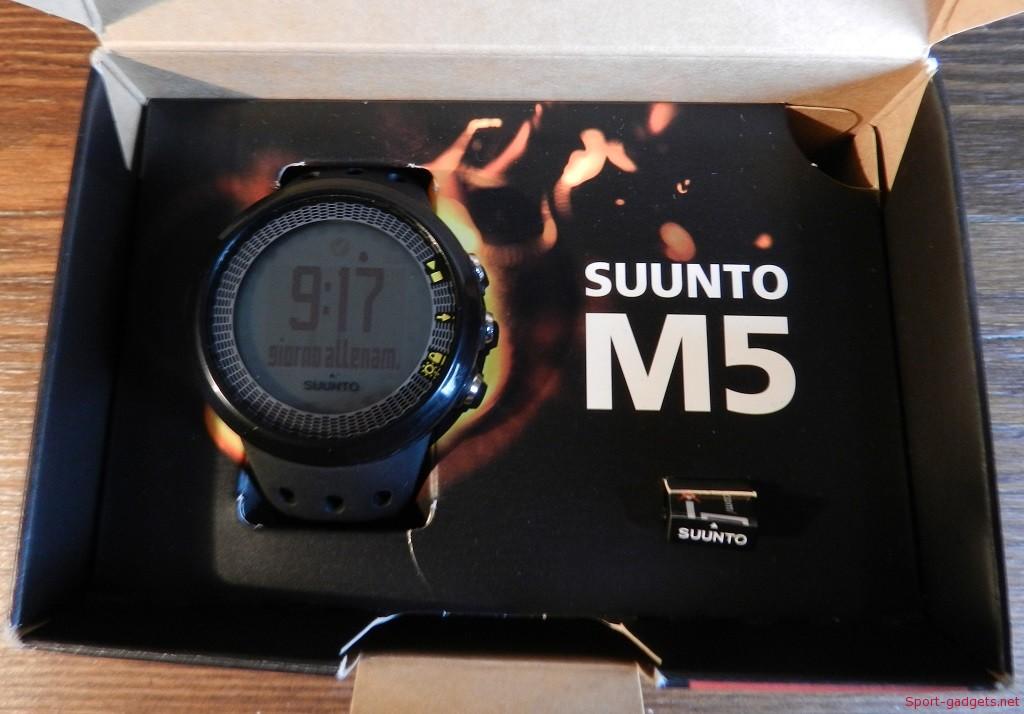 suunto-m5-box-open