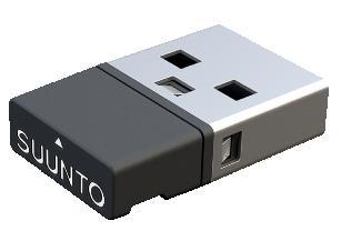 suunto-mini-movestick