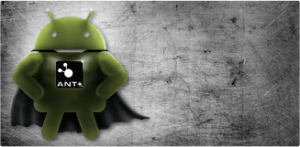 ANT_API-ANDROID