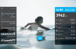 LIT_GRAPHIC_OVERLAY_SURF
