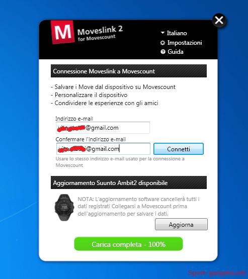 moveslink-2-suunto-ambit-2-2