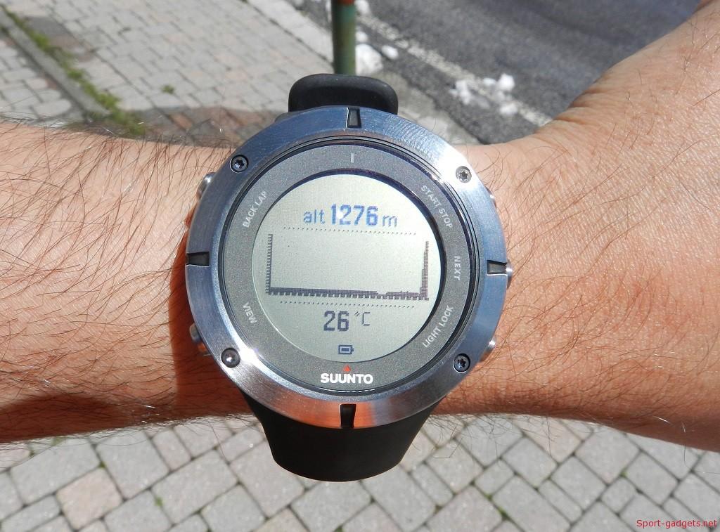 suunto-ambit-2-altimetro