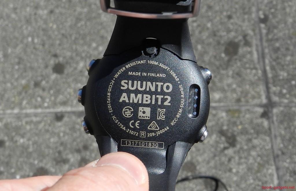 suunto-ambit-2-back