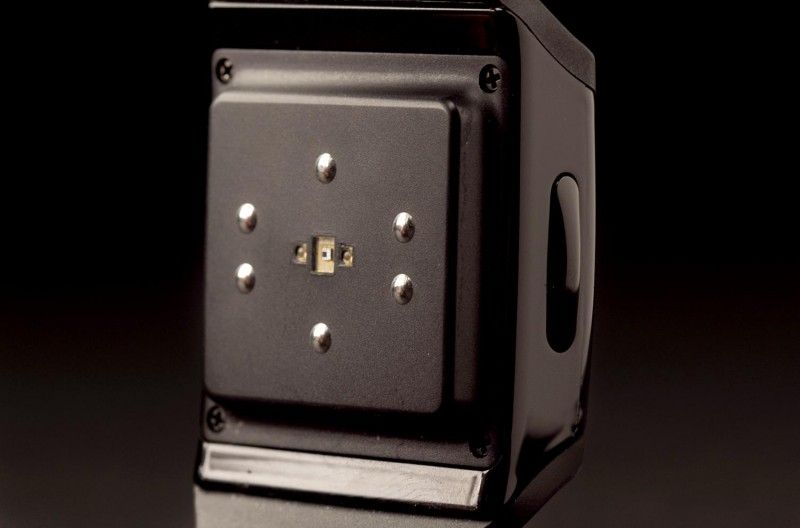 basis-b1-sensori