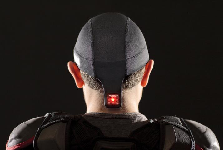 checklight-mc10-reebok