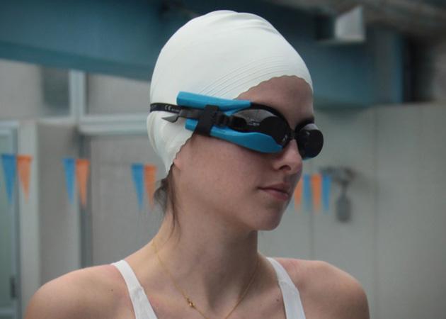instabeat-swim-1