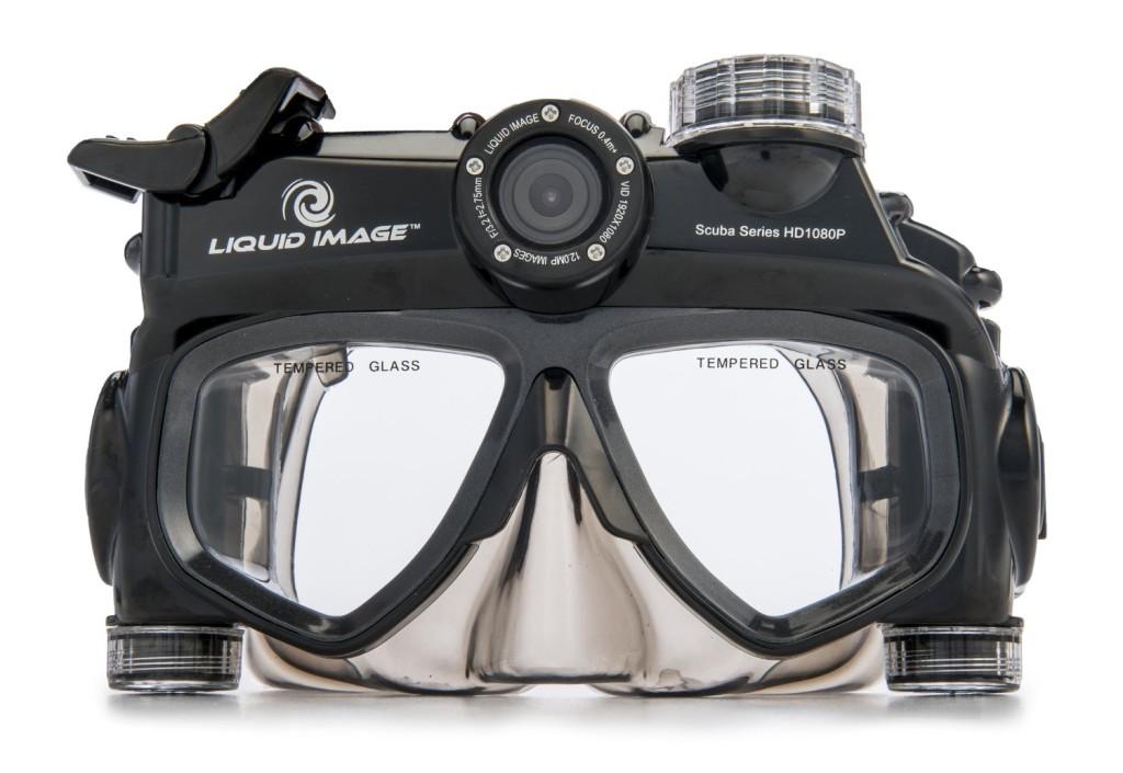 liquid-image-scuba-4