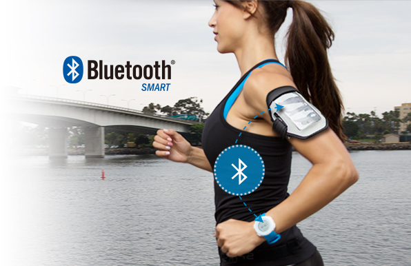 magellan-echo-bluetooth