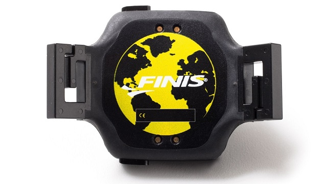 finis-hydro-tracker-2