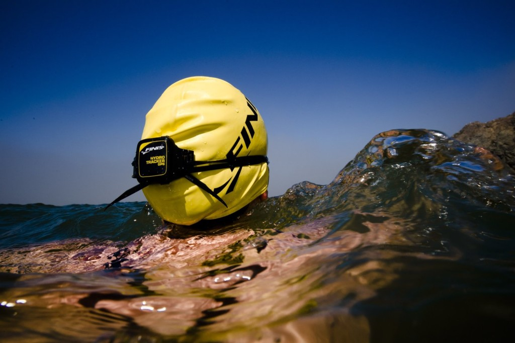 finis-hydro-tracker-top