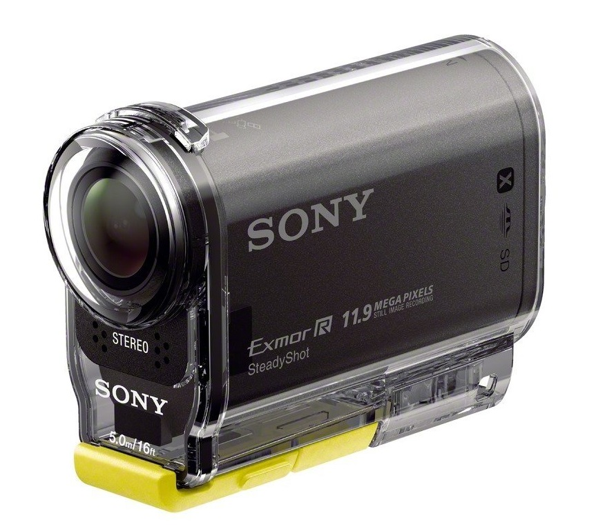 Sony_HDR-AS30V-2