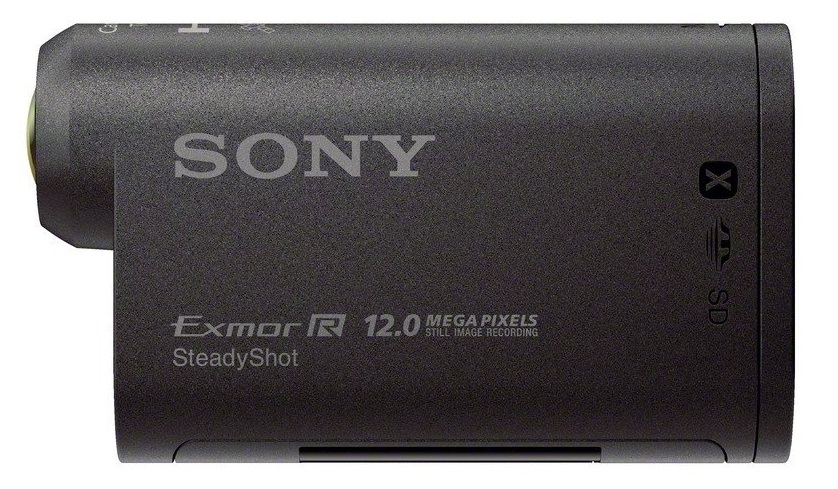 Sony_HDR-AS30V-4