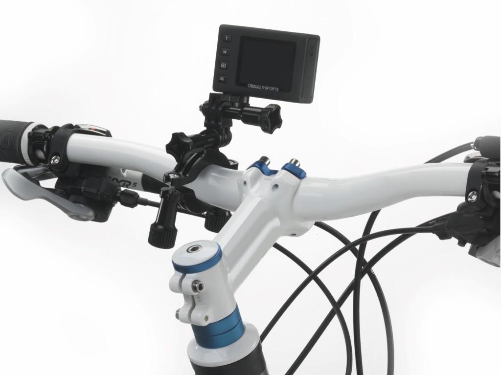 Camileo bike 048