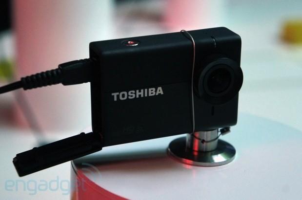 ToshibaCamileoX-Sports-3