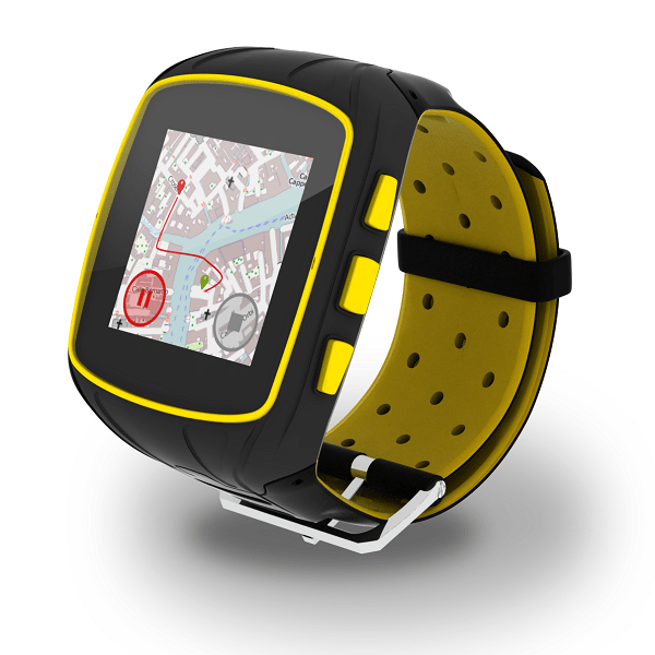 WearIT-Yellow-2