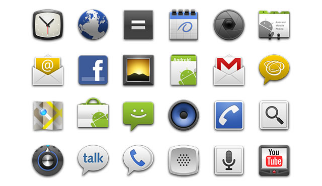 android_gui_10