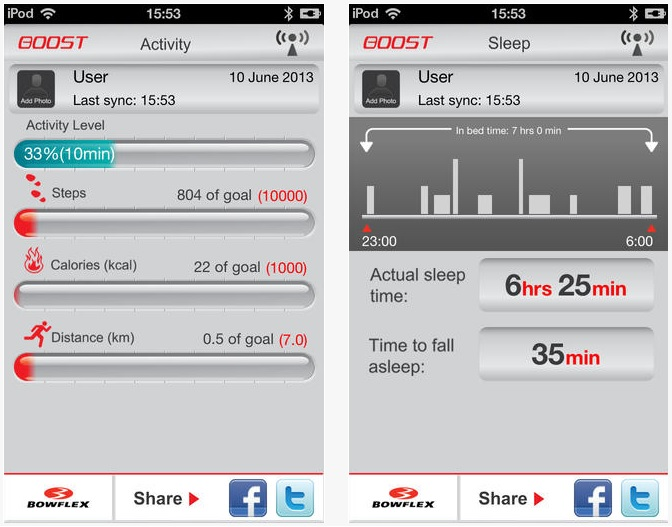 bowflex-boost-app