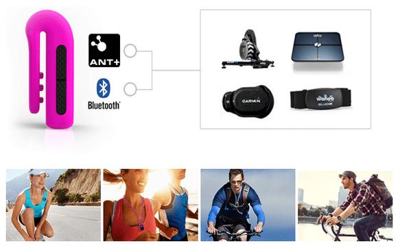 kreyos-smartwatch-activity