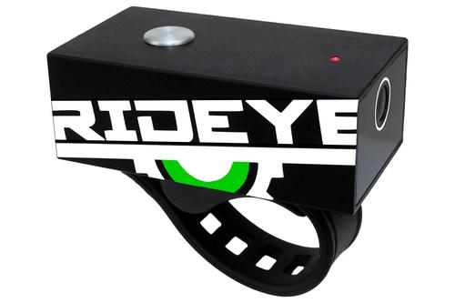 rideye-front