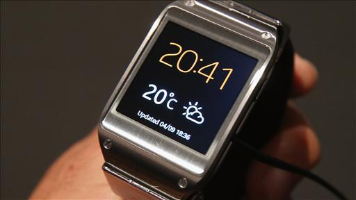 smartwatch_512x288