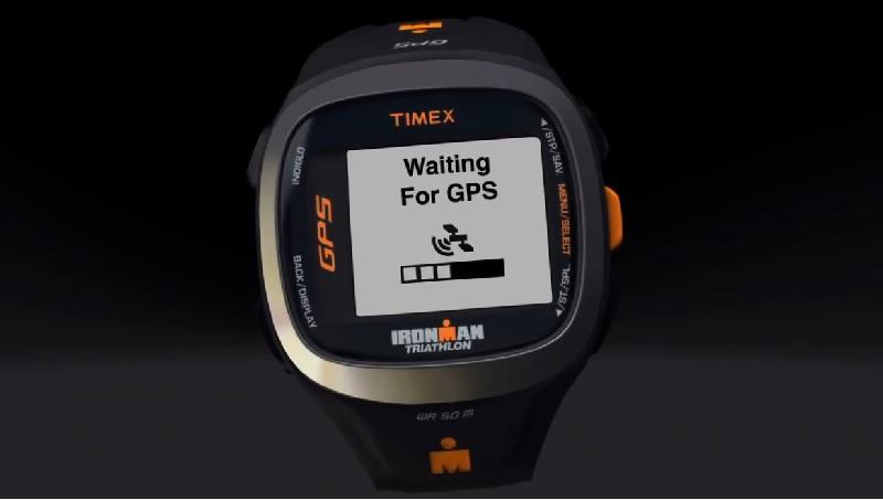 timex-ironman-run-trainer-2