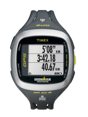 timex-ironman-run-trainer-2_0-grey