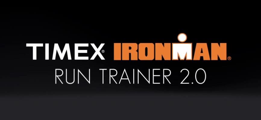 timex-run-trainer-2-logo