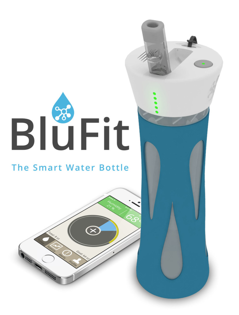 blufit_phone