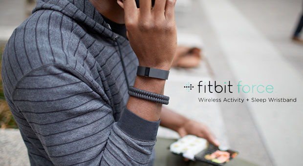 fitbit-force-3