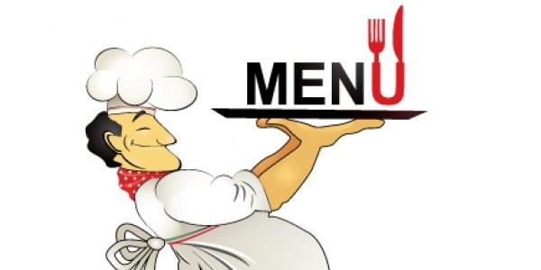 menu-ristorante