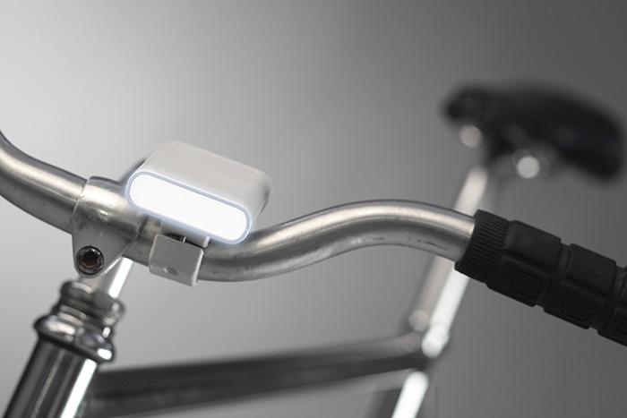 smart-wheel-light