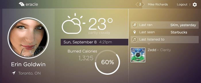 eracle-web-app-1